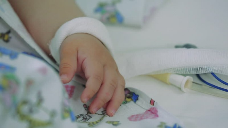 Риновирус причинил ужасяващата смърт на 3-годишното момченце?