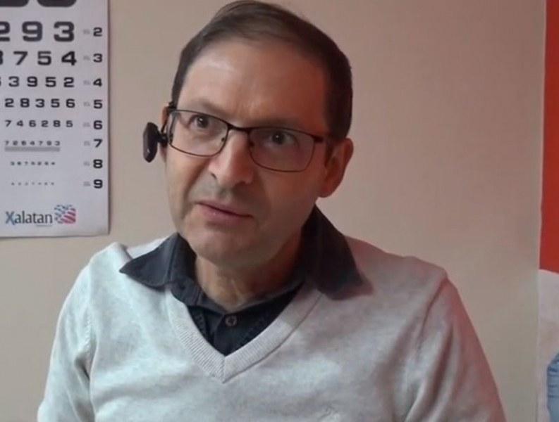 Напрежение пред кабинетите! Ваксините за пенсионери в Пловдивско не стигат