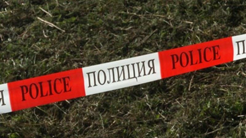 Откриха тяло на млад мъж – гръмнат в гърдите, захвърлен в храсталаци…