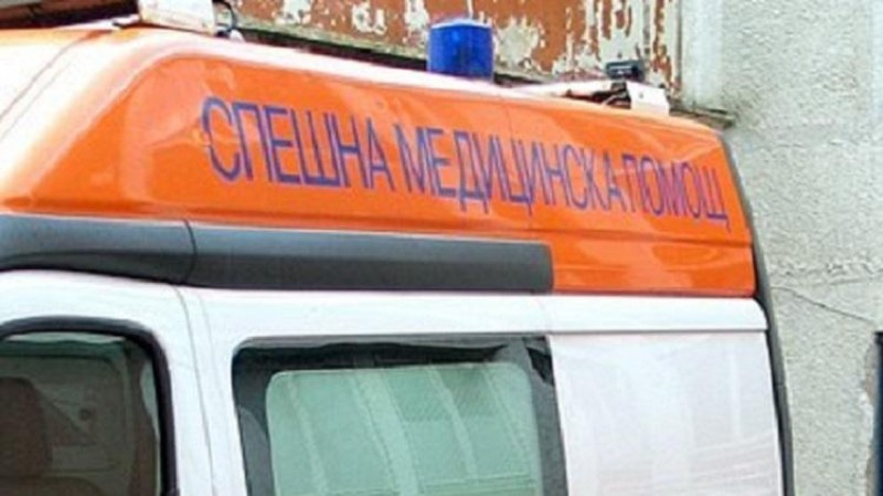 Увеличава се броят на натровените деца в Ямбол, държат ги поне 2 дни в болница