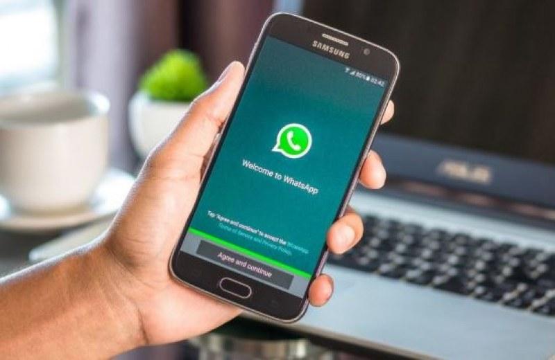 Хакери могат да проникнат в телефона ви през WhatsApp
