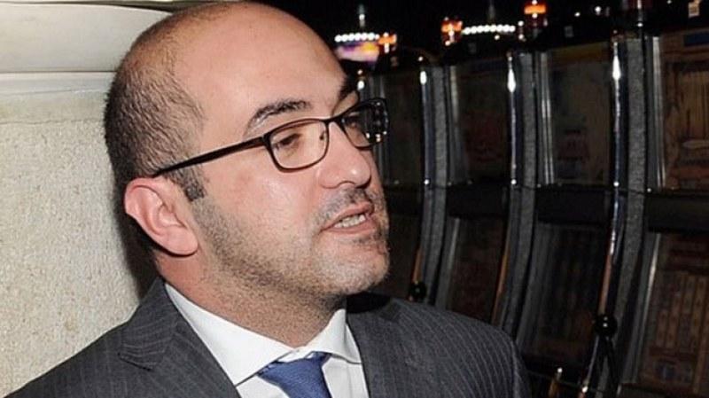 Малтийски бизнесмен арестуван за убийството на разследващ журналист