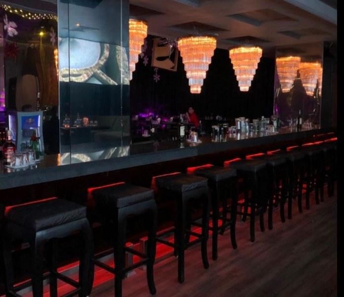 Пред затваряне! Два големи нощни клуба в Пловдив спряха работа, абитуриенти с отменени резервации