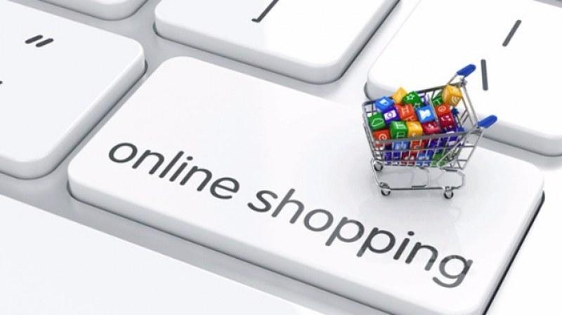 НАП затяга контрола с покупките от сайтове! Ще намалеят ли укритите доходи?