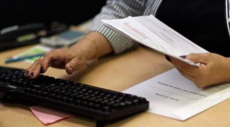 Нови европейски регламенти: Увеличават се част от банковите такси