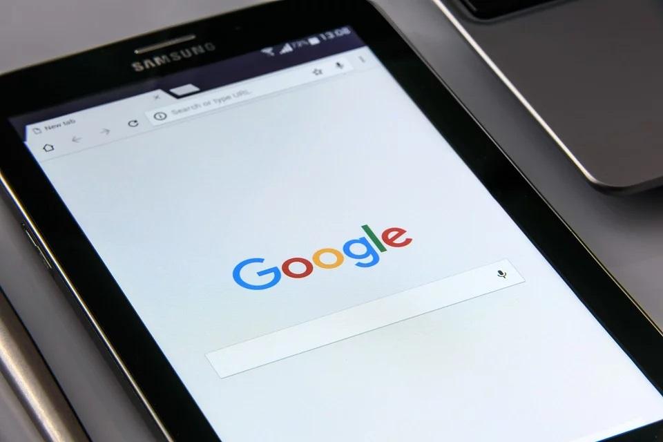 Google реши: Потребителски данни за политически кампании - вече не!