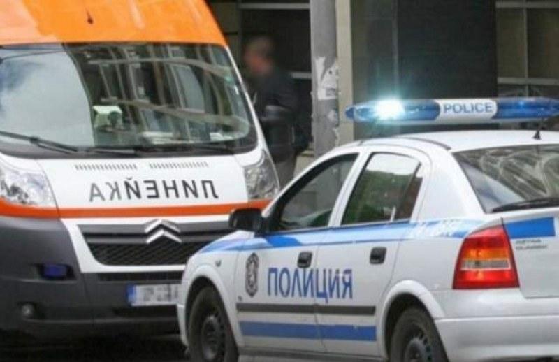 Собственик на кръчма до Пловдив – открит с куршум в главата! Самоубийство!