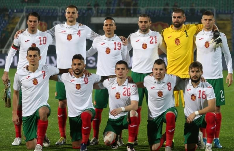 ЕВРО 2020: България извади късмет! Домакинстваме на Унгария и на финала!