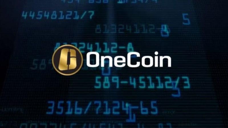 И адвокатът на OneCoin - осъден! Братът на Ружа - в затвора, а тя - харчи пари