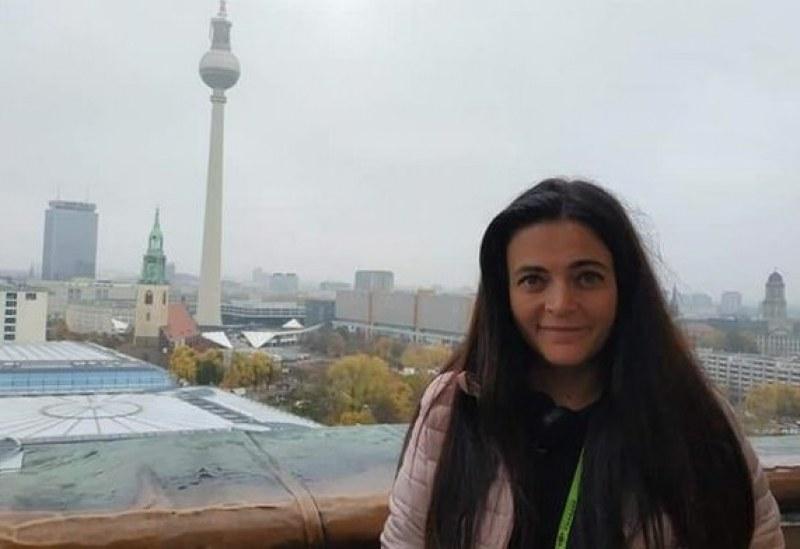 Открийте 10-те разлики: Учител в Германия, учител в България