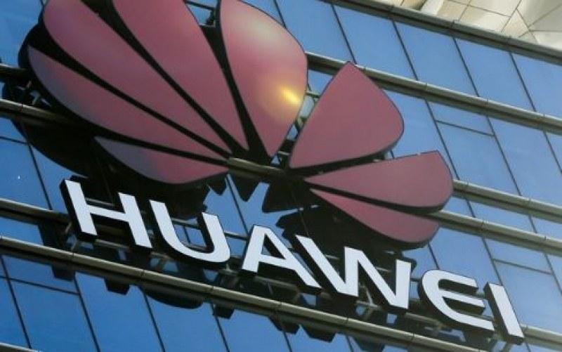 Huawei вярват: Можем да бъдем лидер на пазара и без Android на Google!