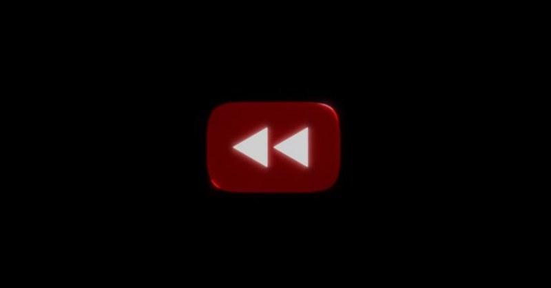 Катастрофата YouTube Rewind 2019 – евтин, мързелив, безидеен...
