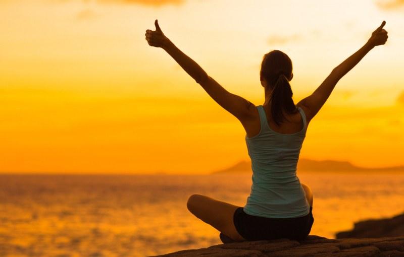 11 неща, за да се чувстваме по-добре