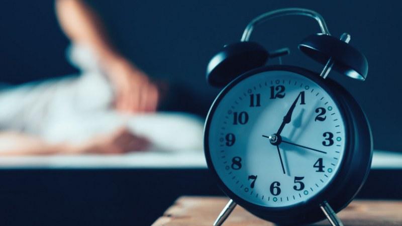 Мъчи ви безсъние? 8 съвета ви пращат в страната на сънищата до минути