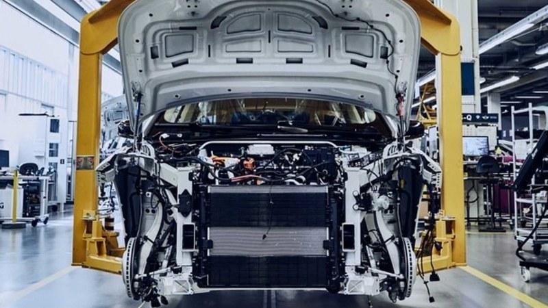 От 1 януари - нови екостандарти за колите и тежки глоби! Вижте какви са