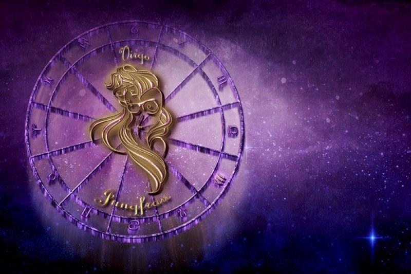 Пълен хороскоп за 2020 г. на ДЕВА