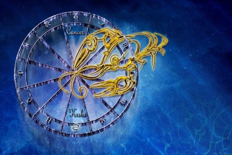 Пълен хороскоп за 2020 г. на РАК