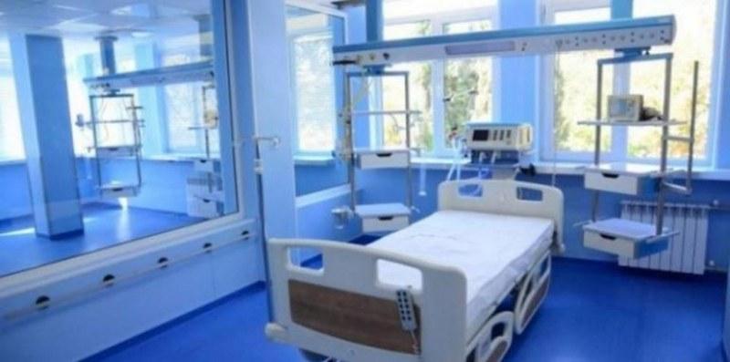 Болници дерат кожата! Все по-абсурдни такси, не са пощадени и онкоболните!