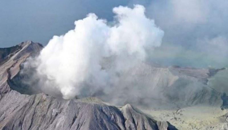 Майка и дъщеря са сред загиналите при изригналия вулкан в Нова Зеландия