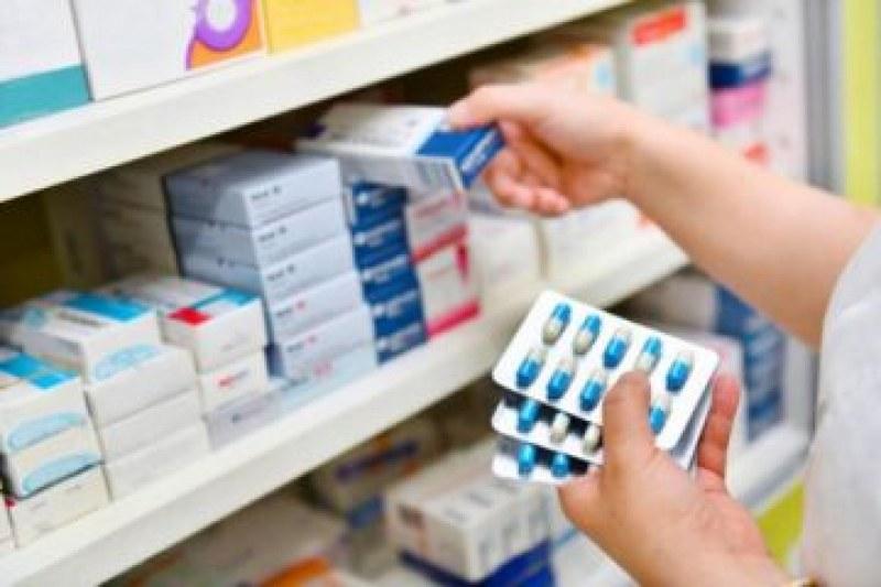 Скандално решение на НЗОК може да ощети хронично болните
