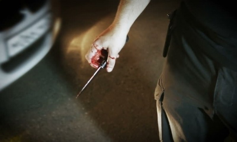 Убийство в Шумен! Намушкаха 19-годишен, издирват нападателя