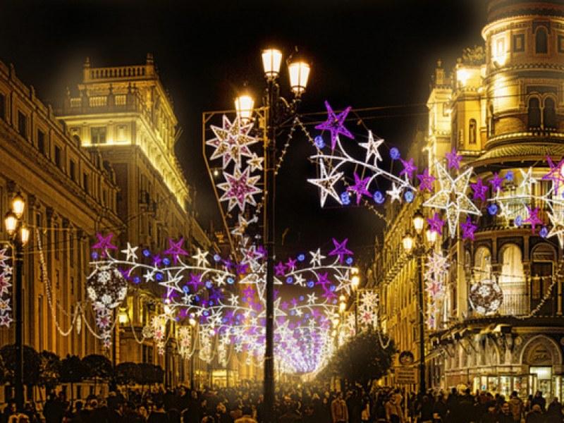 Празниците наближават! Къде масово ще празнуват българите?