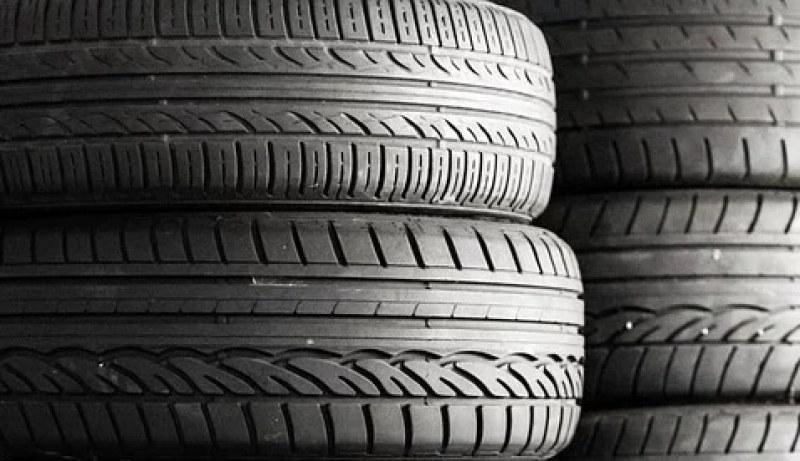 Полезно за шофьорите: Какви са изискванията за зимни гуми в Европа?