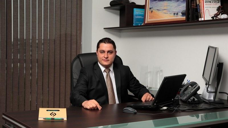 Българска компания с инвестиция от 45 млн. евро в Северна Македония!