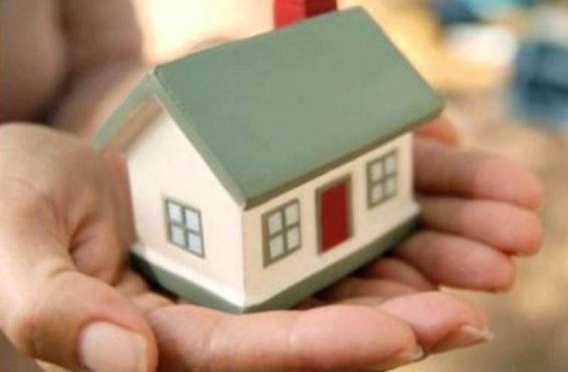 Теглене на ипотечен кредит за жилище: 150 хил. евро, срещу 3 бона месечна заплата