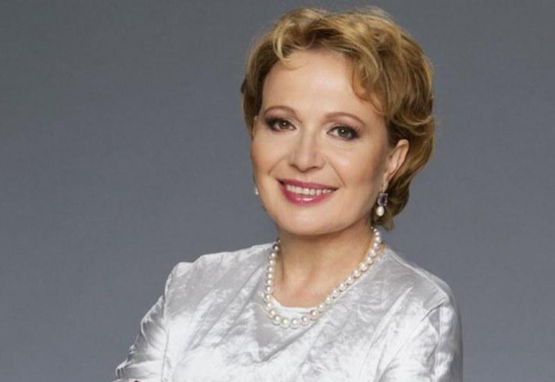 Журналистът Силва Зурлева е загиналата жена тази сутрин в Благоевградско