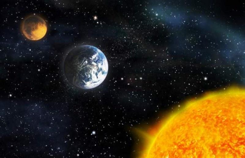 Подобна на Земята: Откриха планета, на която може да има условия за живот