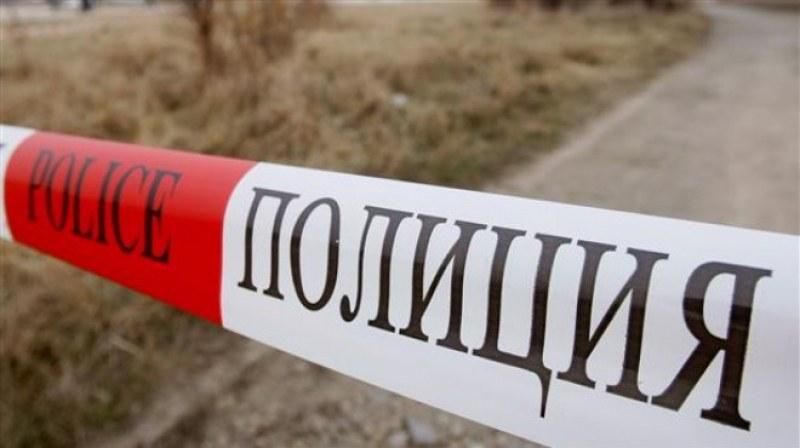 18-годишно момиче е открито с прерязано гърло в Галиче