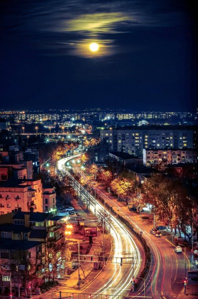 Пловдив попадна в престижна класация!