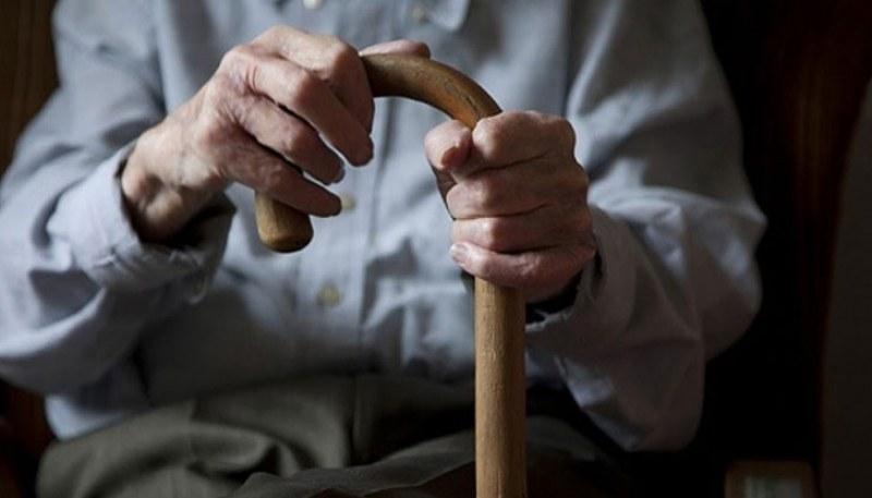 Възрастен мъж на ръба на отчаянието: 195 лева лекарства, 200 лева пенсия!