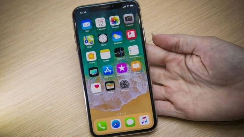 Еднакви зарядни устройства за всички мобилни телефони, настояват от ЕП