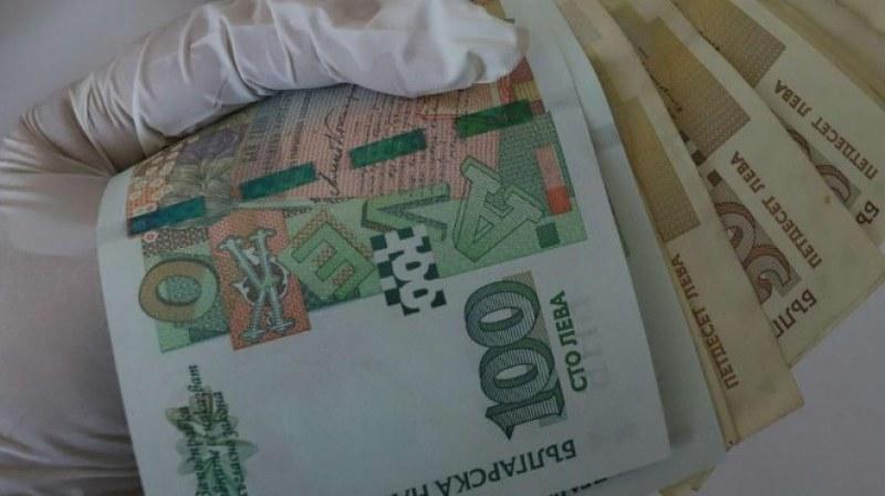 Съдят служители на БАБХ, взели подкуп от 1000 лева и чанта със сирене в пловдивско село
