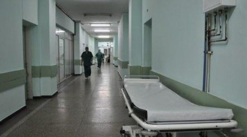 В 21-ви век: Мъж почина от туберкулоза в Бургаско