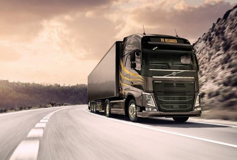 Пловдивска фирма ще разработва първия електрически камион