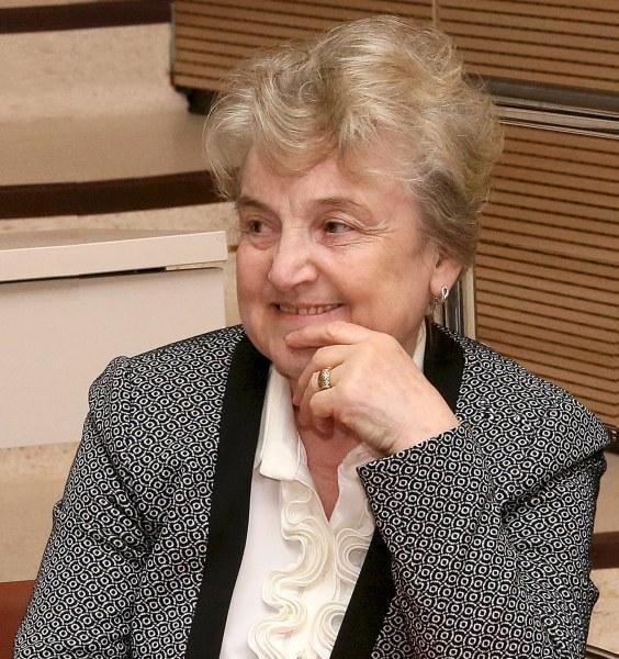 Професор от МУ-Пловдив с голямо признание