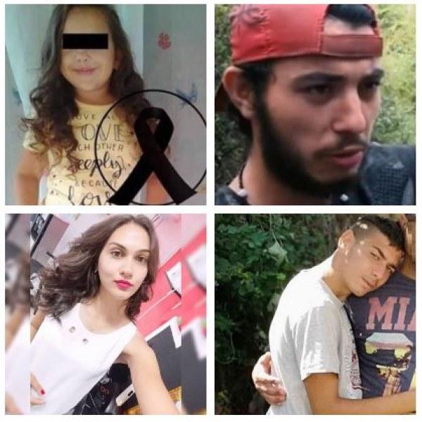 Убитите деца на България - жертви на обърканата система, която е винаги там, където не трябва!
