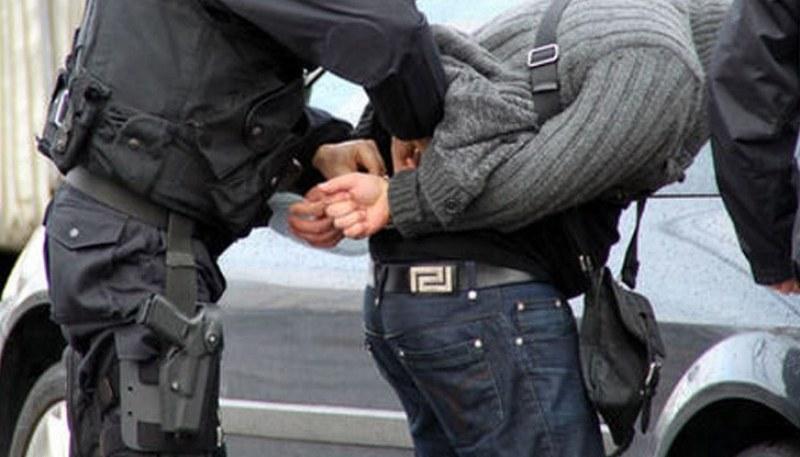 Арестуваха мъж с половин килограм наркотици в Пловдив!