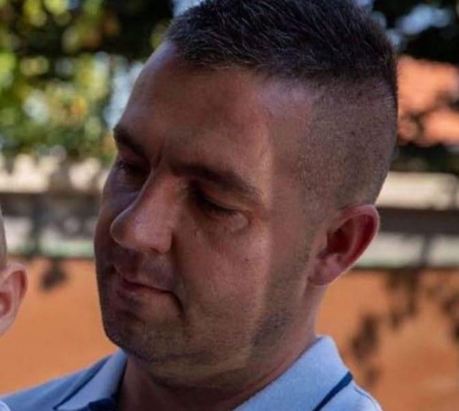 Намериха обесен мъж край Пловдив!