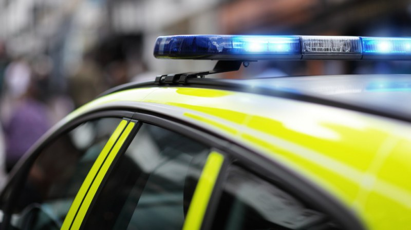 Откриха мъртъв българин в дома му в Лондон