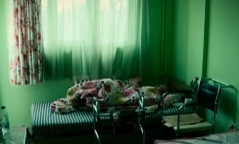 Ужасяващо! Бой и унижения над хора в дом за възрастни в Пловдив