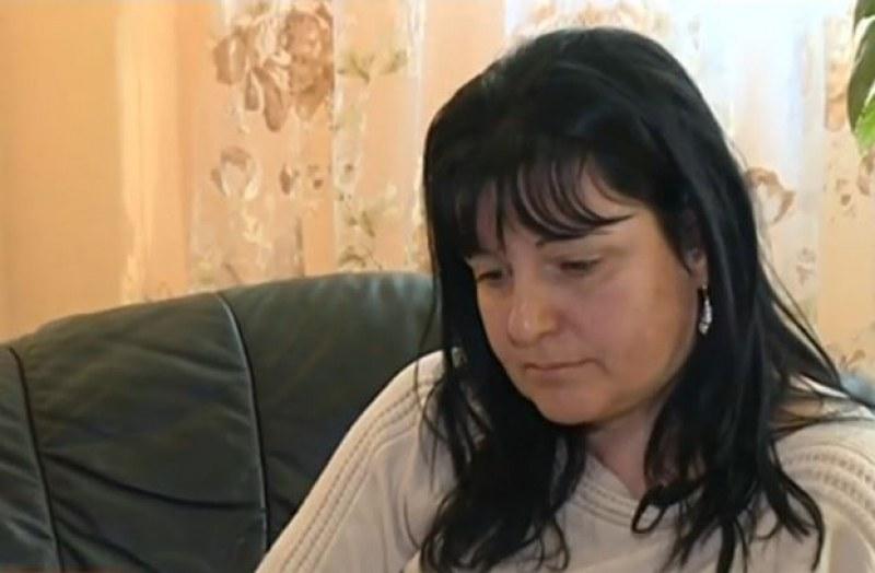 Директорът и болногледачите от дома за възрастни в Пловдив - уволнени!