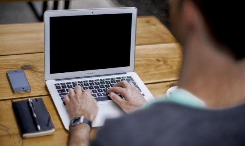 Най-популярните пароли - не ги ползвайте!