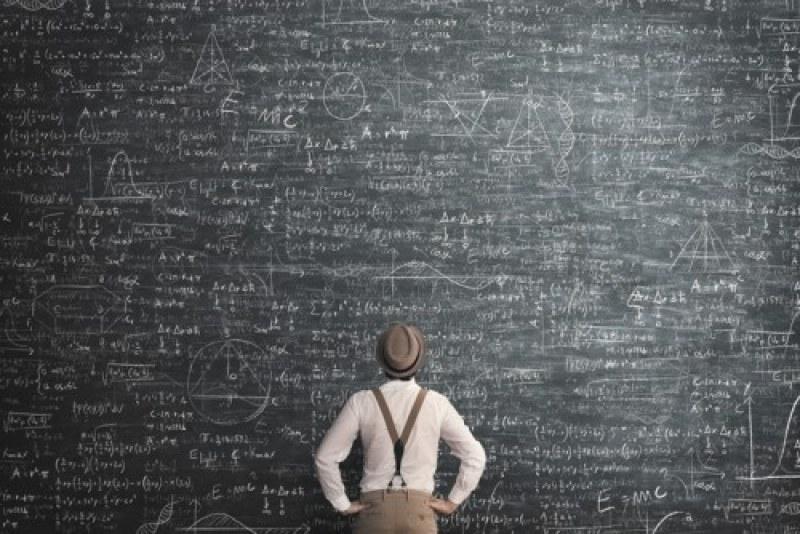 Родители се възмутиха на математическа задача, която се оказа с... два верни отговора СНИМКА