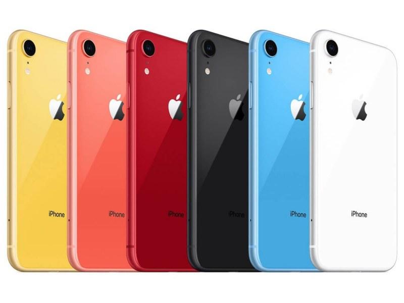Apple пуска евтин Iphone