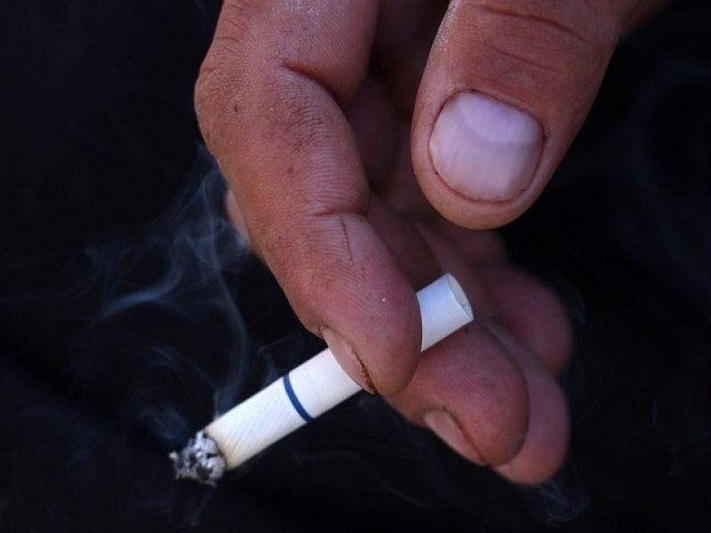 Поправка: Непушачите ще получават повече отпуска от пушачите
