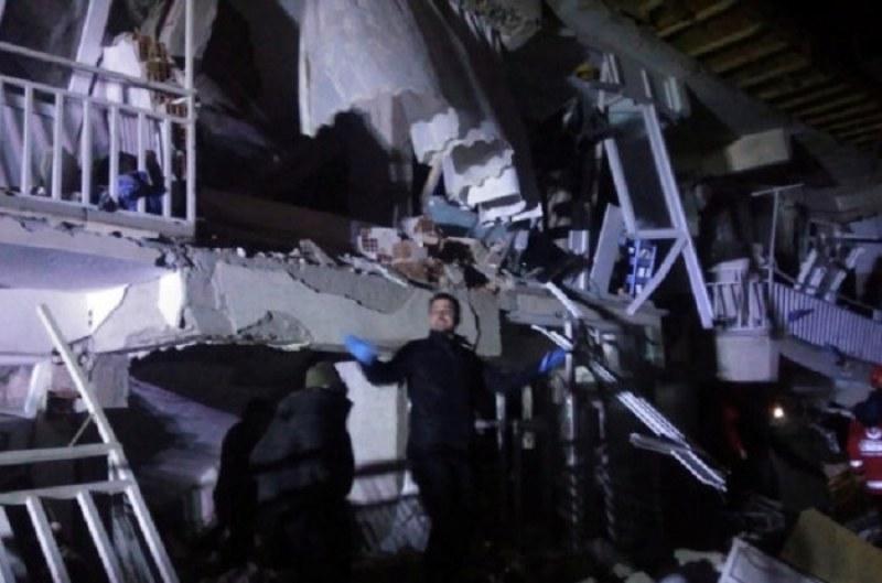 14 жертви след ужаса в Турция! ВИДЕО